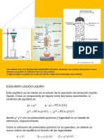 tema4-extraccion.pdf