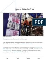 Why the Indian rupee is one of Asia's worst-performing currencies — Quartz India.pdf