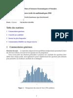 rapport_ecrit_2018.pdf