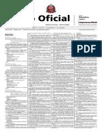 Decreto Completo 63.911-18 (1)