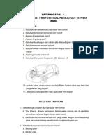 LATIHAN SOAL 1 PERBAIKAAN REM.docx