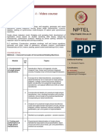 108105017.pdf