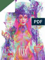 Marta Nael segunda edicion.pdf