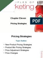ch11-pricingstartegies-181106191001