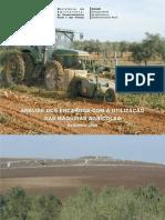analise_encargos.pdf