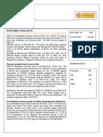 15-09 Adani Ports Ltd 323