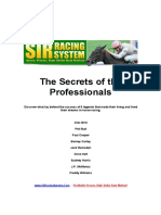 393137534-Secrets-of-the-Professionals.pdf