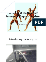 MagneticAnalyzerAd.pdf