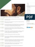 4 Etica Calvinista Leopoldo Cervantes