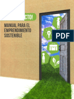 Manual para el Emprendimiento Sostenible.pdf
