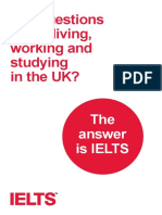 CD4207_IELTS_UKVI_FAQs-Brochure_Web.pdf