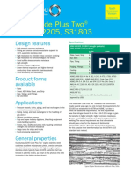 datasheet-2205-code-plus-two-hpsa-imperial-outokumpu-en-americas.pdf