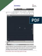 Practica PA1 AutoCAD (3)