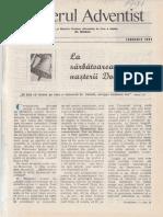 1991 - 1