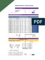 2.- Manejo de Estacion Total Topcon Replanteo Superficies DTM
