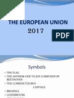 Europe Nutshell Presentation en (1)