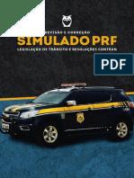 Simulado_PRF_-_13-12