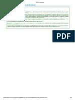 ASO01_Administració de Servicios de Directorio_Contenidos