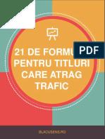 21-de-formule-titluri.pdf