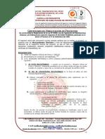 3_certificado_habilitacion_proyectos.pdf
