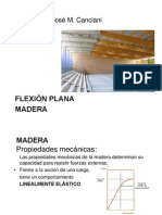 ClaseFlexiónMaderaWeb