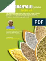 SIRIDHANYALU(English)- FOOD THAT HEALS .pdf