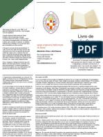 livro_oracao_folheto