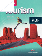 tourism career.pdf