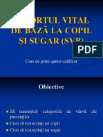 2. Svb Copil Si Sugar