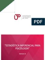 Diapositiva+Semana+3+-+Estadistica+Inferencial+para+Psicologia (1)
