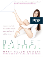 Ballet_Beautiful.epub