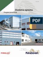 Kingspan_dodatna_oprema.pdf