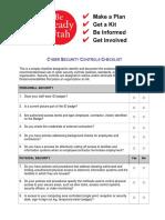 CyberSecurityChecklist.pdf