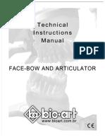 Dlscrib.com Articulador Manual Ing