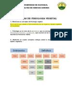 PREGUNTAS DE F. VEGETAL EXAMEN(1).docx