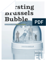 Bursting-the-Brussels-Bubble.pdf