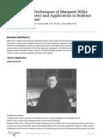 ProQuestDocuments 2019-01-16