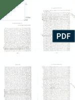 [1953] Fink - El Análisis Intencional y El Problema Del Pensamiento Especulativo