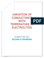 CBSE-XII-Chemistry-Project-Variation-of-Conductance-with-.Temperature-in-Electrolytes.pdf.docx
