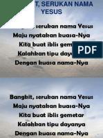 praise n worship 21.1.19.pptx