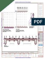 Warehouse.muro Dos Caras_pdf 2 (1)