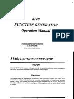 Generador_208140.pdf