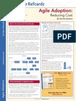 Agile Adoption - Reducing Cost.pdf