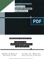 490602.pdf