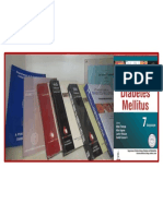 APracticalGuidetoDiabetes-7thEdition.pptx