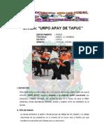 URPO APAY.docx