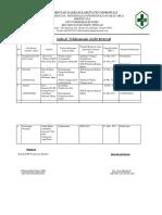 Audit Internal 1.