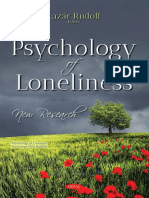 Psychology.of.Loneliness.new.Research