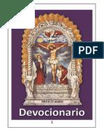 DEVOCIONARIO.pdf