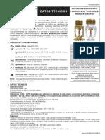VK-816.pdf